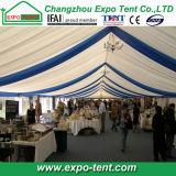 Напольный шатер шатёр для партии и венчания людей 200-300