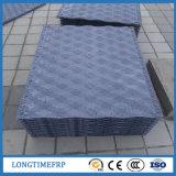 Новая упаковка заполнения стояка водяного охлаждения шпинделя PVC теплостойкfNs