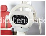 Unidad dental (modo ME-215B3)