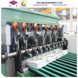 Польностью автоматическая книга тренировки Ld-1020 делая производственную линию полную строку машины