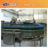 Производственная линия напитка сока мангоа