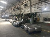 Fregadero de acero de la cocina inoxidable de 304 cocinas hecho en China