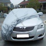Tissu non tissé ultrasonique pour le tissu non tissé Anti-UV matériel de couverture de véhicule