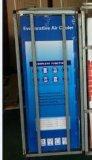 Condicionador de ar móvel de Jhcool com o Special do tanque de água para o agregado familiar (JH162)