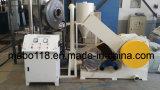 Todos os tipos de tubos de plástico e máquina de trituração de plástico rígido
