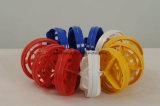 Ligne chaude de voie de flotteur de piscine de vente avec la corde et le crochet