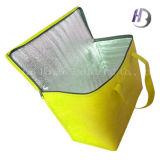 より涼しい袋のNonwoven袋