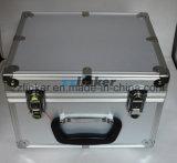 セリウム公認LkC29 Blx-10デジタルのポータブルX光線の単位