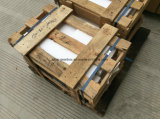 [سهي] معدّ آليّ [نمرف150] دودة ثبت علبة سرعة مع حالة خشبيّة