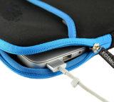 Nuevo bolso barato de calidad superior de la computadora portátil del diseño para la venta al por mayor