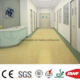 대중적인 착용 공장 2mm에서 저항하는 PVC 상업적인 비닐 지면