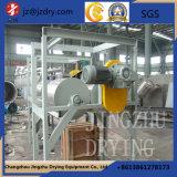 Alta Qualidade Tambor raspador máquina de secagem