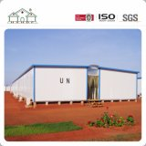 الصين مصنع [برفب] بناية يصنع منزل