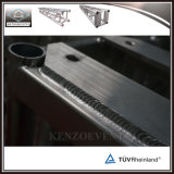 12 pollici fascio di alluminio del Thomas del fascio vite/di bullone