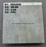 Foshan-Baumaterial-glasig-glänzende Porzellan-Fliese