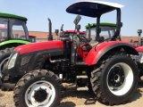 Huaxia Fabrik 60HP 90HP 4WD zum Traktor mit CE/Coc