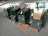 가구 유리 또는 주문을 받아서 만들어진 크기 및 모양은 수용 가능하다