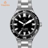 20ATM imprägniern Armbanduhrautomatische mechanische Mens-Uhr in Style72610