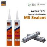 Mme Sealant UV-Résistance pour la construction