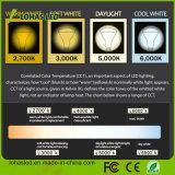 Ampoule blanche du jour DEL de l'éclairage Br20 Br30 E27 9W 15W 20W de Dimmable DEL