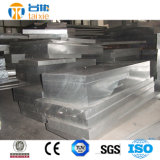 1060 1.1221 Placa de alumínio para decoração de edifícios