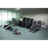 электрическая система -Решетки 300W солнечная для домашней пользы
