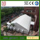 Grande tenda di alluminio esterna del partito di evento di profilo del blocco per grafici da vendere