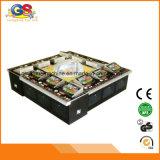 판매를 위한 카지노 Lotto Electronic Bola De Bingo Blower 게임 기계
