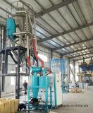 De roestvrij staal Geïsoleerde Drogende Droger van de Vultrechter TPU voor Plastic Hars (ohd-o)