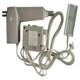 Actuador Cargar 8000N para endoscopio Examen Cama
