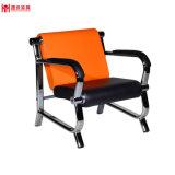 Sofá seccional de la silla del sofá del ocio de los muebles