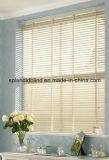 cortinas Venetian do escritório de madeira original da alta qualidade de 50mm (SGD-W-505)