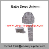 Kampf-Kleid Uniform-Armee Uniform-Polizei Uniform-Tarnt Uniform-Militäruniform