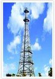 متحرّك سامية اتّصالات برج/هوائي سامية/إتصال [بولس] لأنّ عبر البحار