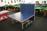 Tableau de ping-pong