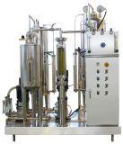 CSD 소다 음료 채우는 포장기