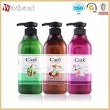 Bset vendant le gel douche de soins de la peau de Washami 2in1, extraits normaux blanchissant le lavage de corps