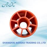 Tipo cilindro da roda usado para a indústria elétrica do lítio