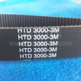 Industrial Rubber Timing Belt/Synchronous Belts 669 675 699 708 711 - 3m