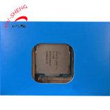 De vierling-Kern van de Kern I5 4590 cpu LGA 1150 van Intel Bewerker
