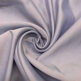 Hoher-Dentisy Tribut-Silk Satin des Semigloss-75D*300d für Möbel/Polsterung/Kleid