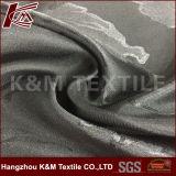 ткань подкладки полиэфира ткани ткани подкладки полиэфира жаккарда 50d