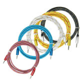 Новые кабель Jack 3.5 мыжской тональнозвуковой