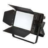 Flut-Licht des Theater-250W für Projektor, Ereignis, Theater
