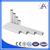 Buis van het Profiel van het Aluminium van China de Populaire/de Buis van het Aluminium