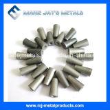 Gicleur de sablage de carbure de tungstène pour l'industrie