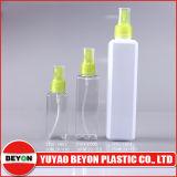 venta al por mayor plástica de la botella del champú del animal doméstico 250ml (ZY01-C004)
