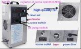 世帯の空気水オゾン発生器/商業小さいオゾン発電機