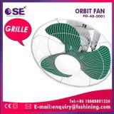 Geschwindigkeits-Wind ABS Schaufel-kühler Bahn-Ventilator des Großverkauf-3