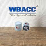 Caricatore L270 380b L480t Filare-sul filtro Wf2072 dal liquido refrigerante